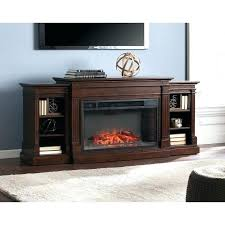 luxury espresso fireplace tv stand or espresso electric fireplace saw cut espresso electric fireplace stand 67