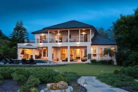 house coastal contemporary plans cute captivating home 11