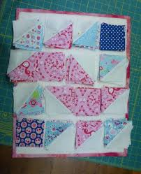Reading Quilt | and sew on... & and sew on… Adamdwight.com