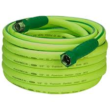 flexzilla garden hose.  Hose Unique Flexzilla Garden Hose Male SwivelGrip Offered For 2015 To Flexzilla A