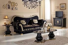 italian furniture brands. 90 luxury italian furniture design 2017 round pulse brands