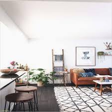 Brilliant Home Interior Design Websites For Easylovely Sweet Home Magnificent Home Interior Design Websites Remodelling