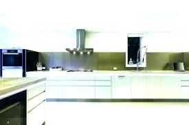 Spot Cuisine Ikea Spot Cuisine Ikea Free Luminaire With Spot Cuisine