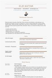 28 Senior Ux Designer Resume Free Template Best Resume Templates