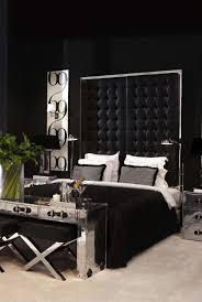 masculine bedroom design ideas 50 1 kindesign