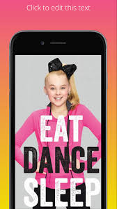 Jojo Siwa Wallpaper HD for Android ...