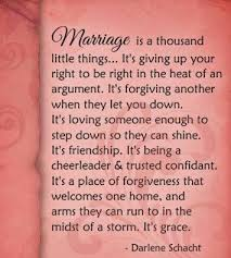 Marriage Quotes Sayings Awesome 48 Best Marriage Quotes With Pictures You Must Read