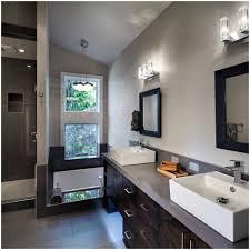 houzz bathroom vanity lighting. Beautiful Houzz Bathrooms Modern Bathroom Lighting Houzz Hivi Design Withas Ideas  For Vanity T