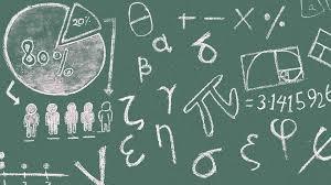 Matemático cordeirense cria método para ensinar equação de 1º grauDdez