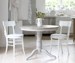 White Dining Room Furniture Dining Rachel Ashwell Shabby Chic Couture