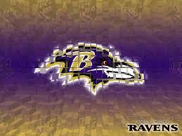 baltimore ravens 3d wallpaper 73071