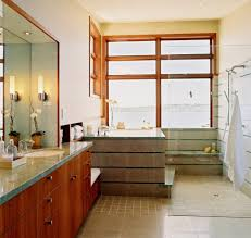 Bathroom   Pretty Curtain Rod Finials Mode San Francisco - Bathroom remodeling san francisco