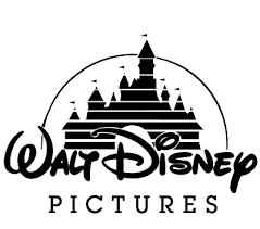 Image - Walt disney logo png by ivettecaro-d4ctohx.png | Logopedia ...