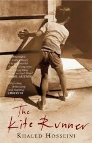 the kite runner khaled hosseini  the kite runner
