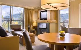 2 bedroom suite. two bedroom suite 2 e
