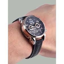 ingersoll watch in4514rbk men s watch san bernadino ingersoll in4514rbk men s watch san bernadino