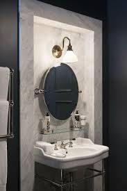 Period Bathroom Accessories 17 Best Images About Beautiful Bathroom Accessories On Pinterest