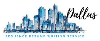 Dallas Resume Writing Service And Resume Writers