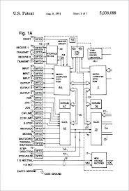 toyota forklift wiring diagram wiring diagram g11 old forklift wiring diagram for druttamchandani com toyota forklift seat diagram old forklift wiring diagram for