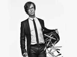 Ben Folds In Concert With The Rpo Rochester Philharmonic