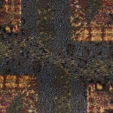 united weavers genesis cabin rising animal print rug multi 538 49917 rustic area rugs by arearugs