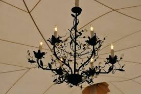 hanging candle chandelier delightful excellent ceiling holders lovely chandeliers design fabulous outdoor lights of stunning rustic made