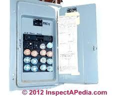 federal pacific breaker box home electric fuse box commercial grade fuse box home depot federal pacific breaker box