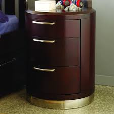 top 53 superb round glass side table side table with drawer round side table mirrored side table design