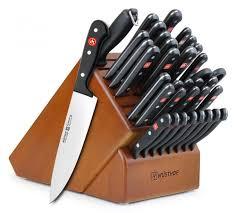 Popular Kitchen Knives GermanBuy Cheap Kitchen Knives German Lots German Kitchen Knives