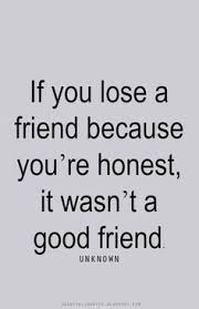 Image result for friend quotes