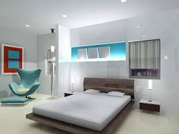 best bedroom paint colorsBedroom Design  Marvelous Living Room Paint Colors Good Bedroom