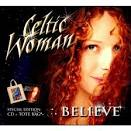 Believe [Special Edition]