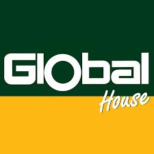 Global House โกลบอลเฮ้าส์ - YouTube