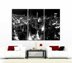 3 piece canvas paintings unique terrific 3 piece framed wall art with large canvas print chicago on 3 piece framed wall art for sale with 3 piece canvas paintings unique terrific 3 piece framed wall art