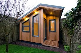 office shed ideas. Garden Office Shed Plans Ideas Outdoor Ireland