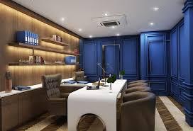 office cabin designs. 655ad2e606868721bd63f4e14f2bbab9.jpg 736×500 Pixels Office Cabin Designs