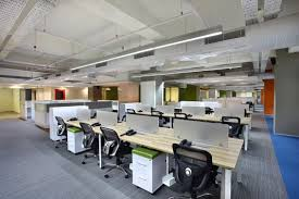 great office interiors. Is Inevitable That The Efficiency Of Any Firm Can Only Be Measured In Terms A Superb Client Back Up. Fact If Your Chosen Corporate Office Interior Great Interiors