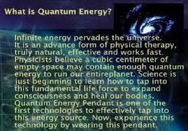 amega zero point energy
