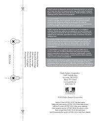 Petsafe Stay Play Wireless Fence Pif17 13478 User Manual