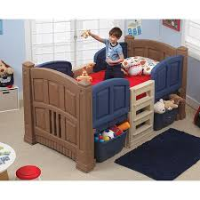 double beds for boys. Unique For Twin Beds For Boys  2 With Double E