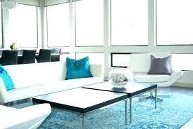 Floor Seating Furniture Modern Floor Seating Furniture Floor Seating