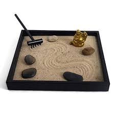 Image Zen Garden Amazon Zen Office Amazoncom