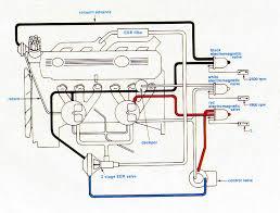 1975 bmw e3 wiring diagrams 1975 printable wiring diagram wiring diagram 1974 bmw cs wiring home wiring diagrams source