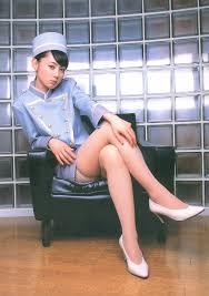Image result for RINA AKIYAMA