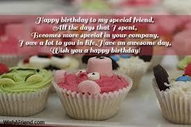 best friend birthday wishes page  9436 best friend birthday wishes