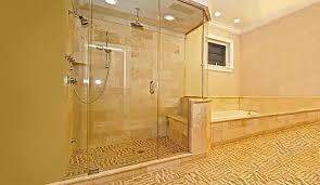 doors oc shower enclosures