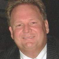 Steven Lillard Obituary - Death Notice and Service Information