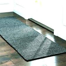 machine washable kitchen rugs non skid kitchen rugs washable kitchen rugs machine washable kitchen rugs kitchen