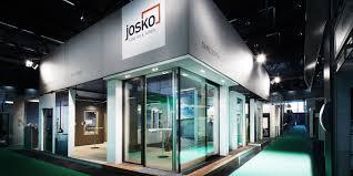 Unsere Aktuellen Messetermine Für Sie In Der übersicht Josko