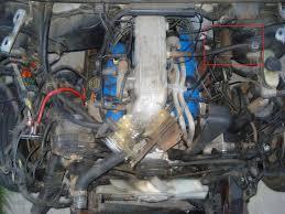 similiar 2 9 v6 keywords 9l wiring advice ford ranger forum
